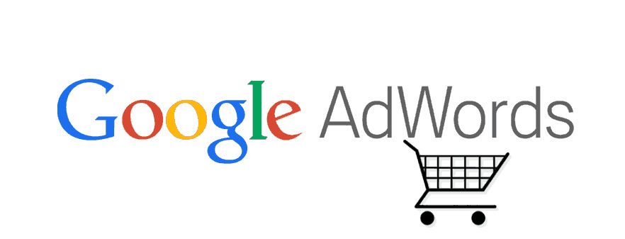 adwordsshoppingcart
