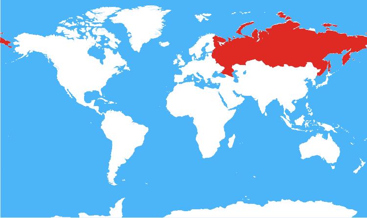 russiaecom