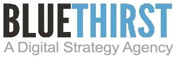 BlueThirst | A Digital Strategy Agency