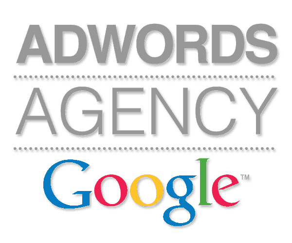 google-adwords-agency